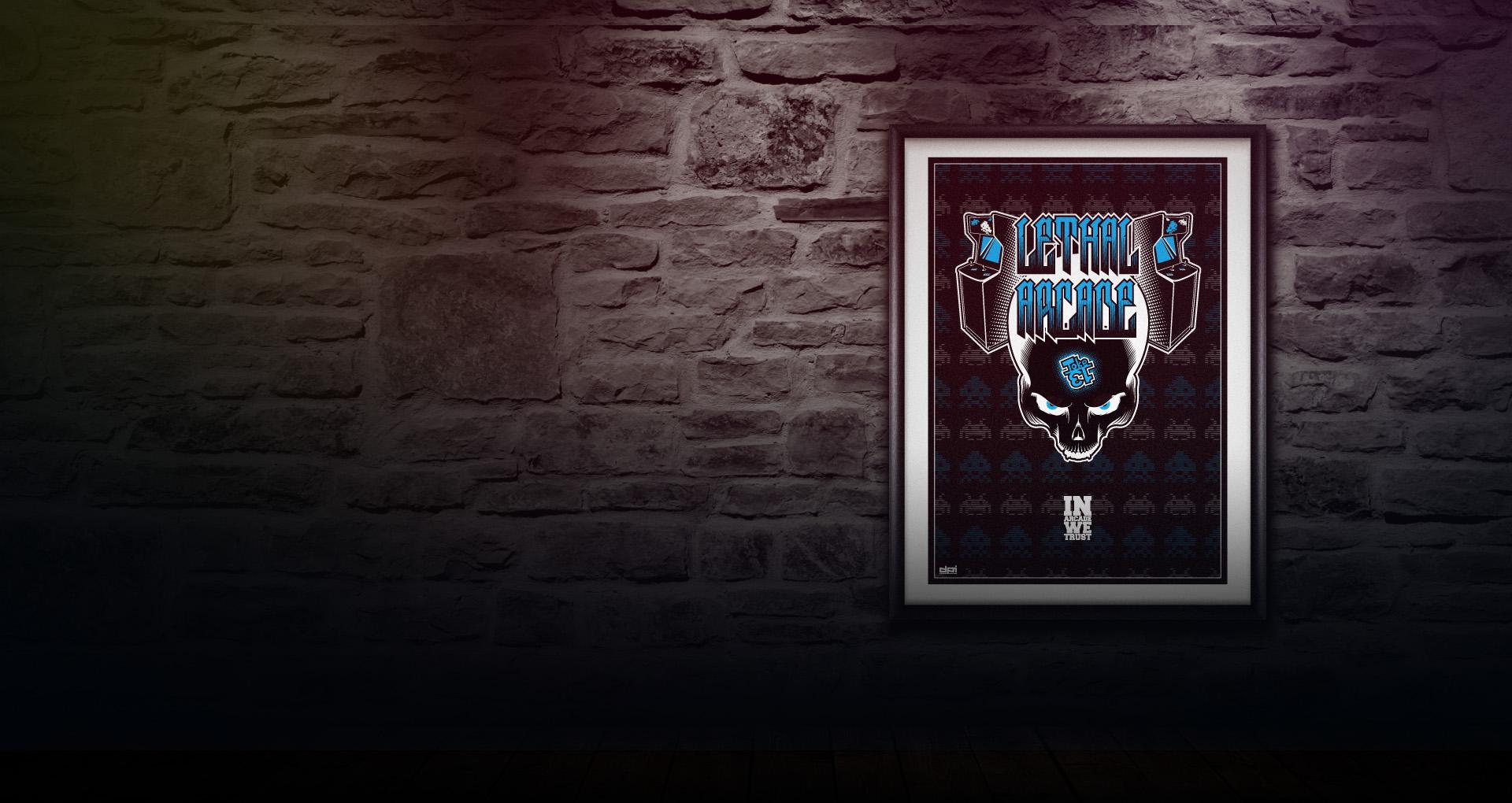http://drukarniadpi.pl/wp-content/uploads/2013/11/plakaty.jpg